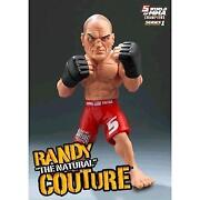 Martial Arts Figurine