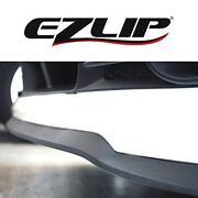 EZ Lip