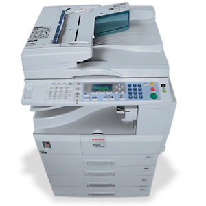 PHOTOCOPIERS MAINTENANCE AND TECHNICIAN ADVISES