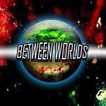 betweenworlds2015