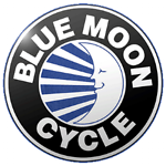 bluemooncycle