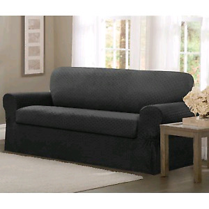 Sofa stretch Smart Cover by Maytex