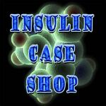 Insulin Case Shop