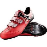 Cycling Shoes 11