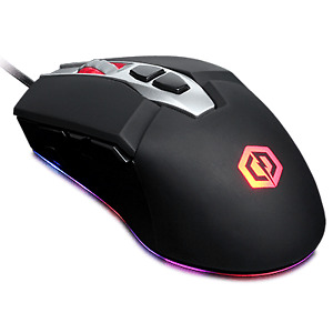 Cyberpower Elite M1 131 Gaming Mouse