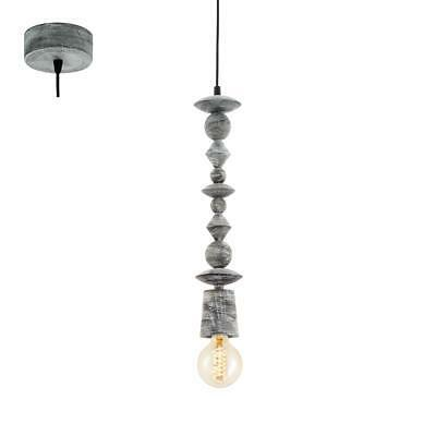 â hanglamp eglo avoltri vintage collection lampen