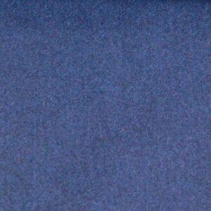 Giacca-Uomo-Su-Misura-In-vigogna-azzurro-melange-mano-calda