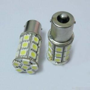 T10 5050 SMD Bulbs Side Car LED Light and Dayrunning Light