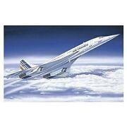 Air France Model