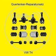 Querlenker T4