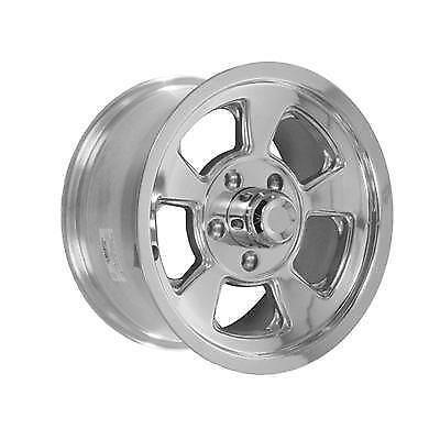S10 Lug Pattern >> 15x8 Aluminum Wheels | eBay