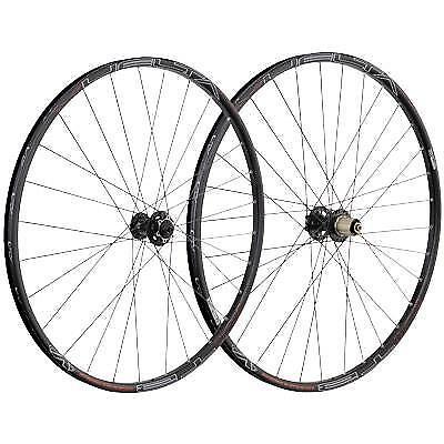 Presta//Schrader Bicycle Tire Valve Caps CHOOEE 4 Piezas V/álvula Tapas para Bicicleta MTB Carretera BMX Racing