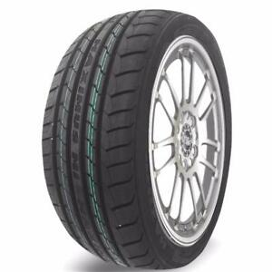 205/55R16 91V 360-A-A MAXTREK  MAXIMUS M1 Summer HP $370 for 4 cash n carry