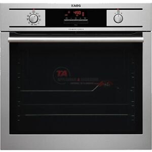 """NEW 24"""" WALL OVEN"""