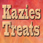 Kazies Treats