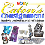 Caton's Consignment