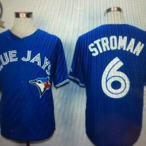 Blue Jays Jerseys $45 Med-large XLarge Peterborough Peterborough Area image 6