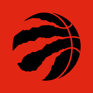 Raptors Knicks Game March 18, 100 Level GREAT SEATS GREAT VALUE