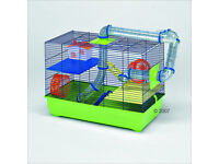 Hamster Cage - Brand New (large)