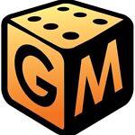 GameMats.Com