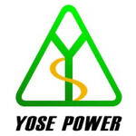 Yose Power, Yours Power