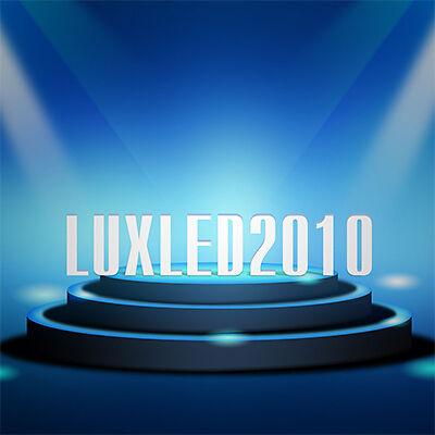 luxled2010