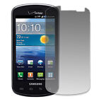 Unbranded Screen Protector for Samsung Stratosphere