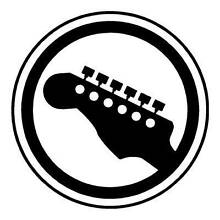 Jason's Guitar Lessons Baldivis Rockingham Area Preview