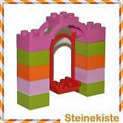 Lego Duplo Schaukel
