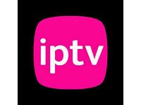 IPTV - ALL Devices +++++