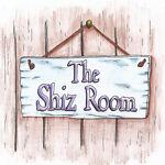 The Shiz Room