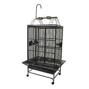 BIRD CAGES FOR SALE  ***BRAND NEW & FREE SHIPPING***