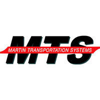 SAFETY MANAGER and CUSTOMS-TRADE SPECIALIST