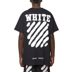 Authentic Off-White T-shirt s/s 2017 ( FOR SALE) Melbourne CBD Melbourne City Preview