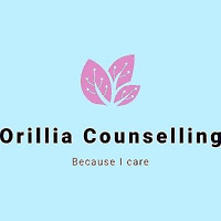 Affordable counselling in orillia