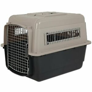 Ultra Vari Kennel by Petmate - Medium Size - NEW