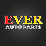 Ever autoparts