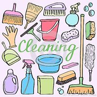 Experienced House Cleaners for hire