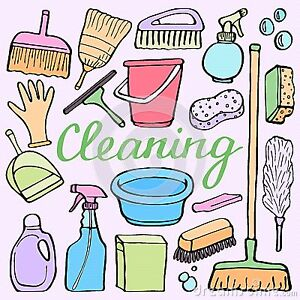Experienced House Cleaners for hire Edmonton Edmonton Area image 1