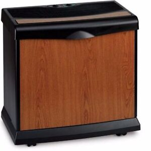 Save 70%-90% On Brand New Up To 2,900 Square Feet Humidifiers