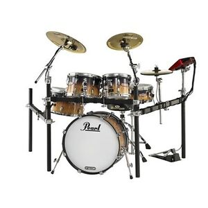 Drums Pearl ePRO Live