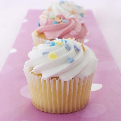 Cupcake-Topping