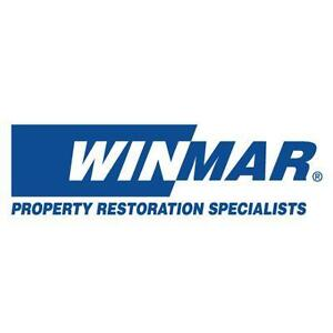 Property Restoration Specialists Supervisor London Ontario image 1