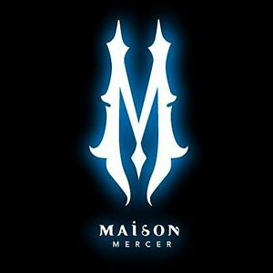 SATURDAY NIGHTS @ MAISON MERCER - FREE ENTRY/TABLES CONTACT