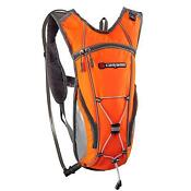 Caribee Hydration Backpack