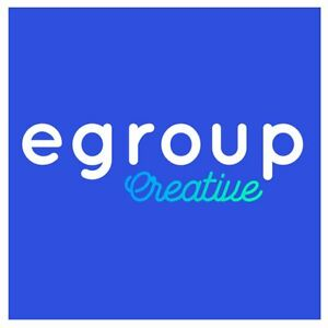 Fixed Price Website Packages by eGroup Creative Newcastle Newcastle Newcastle Area Preview