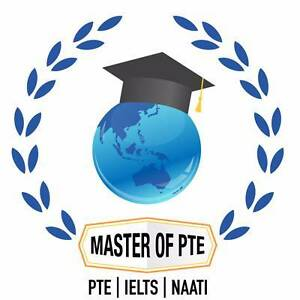 Master of PTE and NAATI Sydney City Inner Sydney Preview