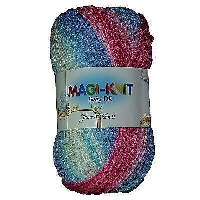 James Brett Magi Knit Ebay