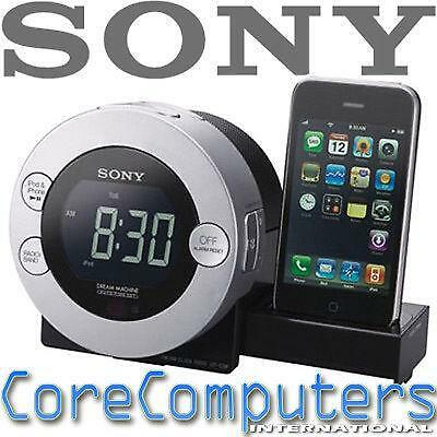 machine sony