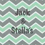 Jack and Stella's